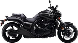 Yamaha VMX17 (VMAX) 2018