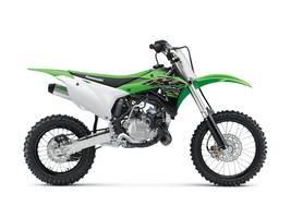 Kawasaki KX™85 2019