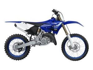yamaha star venture tc   motorcycle  sale  innisfil ontario motorcycledealersca