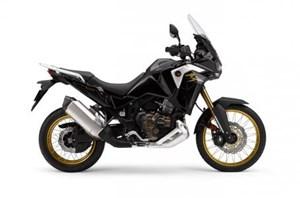 2020 Honda AFRICAN TWIN ADV SPORT ES