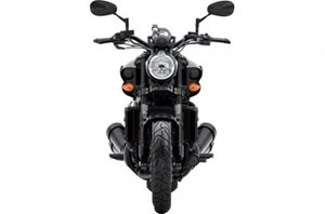 2020 Yamaha VMX17ALG