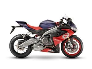 2021 Aprilia® RS 660