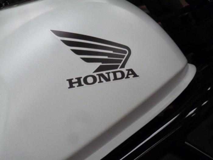 2021 Honda Rebel 500 Photo 5 of 10