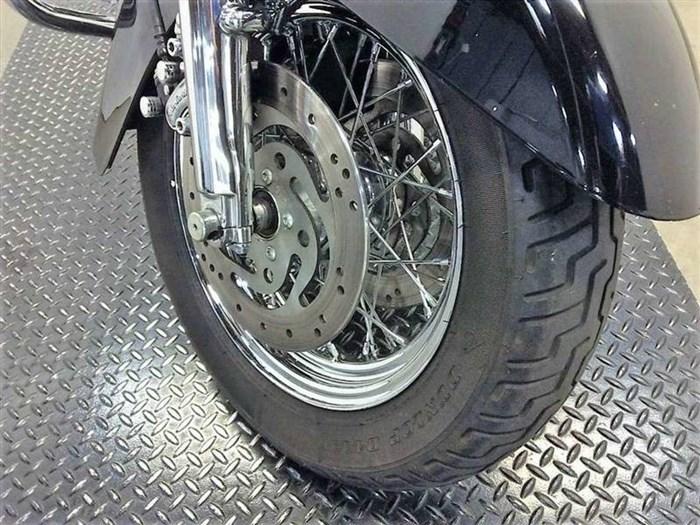 2006 Harley-Davidson FLHX - Street Glide® Photo 17 of 17