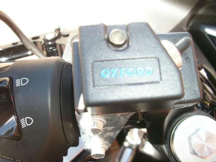 2012 Honda CBR 250RA Photo 26 of 30