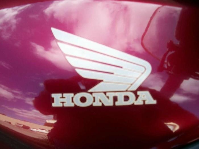 1999 Honda ST1100 Photo 8 sur 33