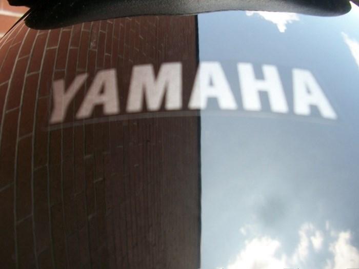 2009 YAMAHA XVS950 V-Star Photo 12 of 21
