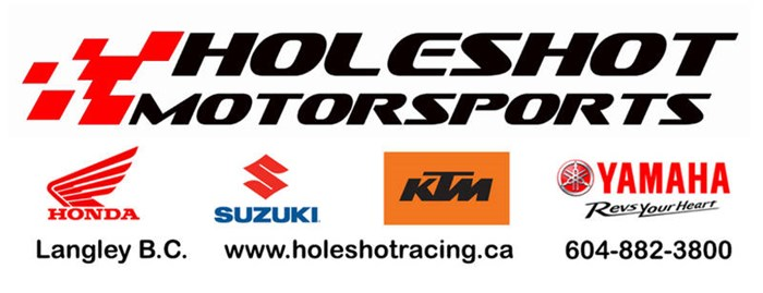 2019 Honda We Buy Used Motorcycles, ATVs & UTVs Photo 2 of 3