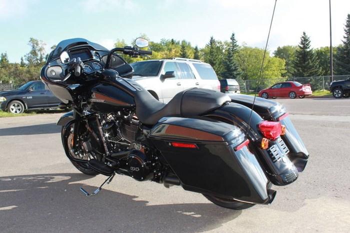 2019 Harley-Davidson FLTRXS - Road Glide® Special Photo 5 of 7