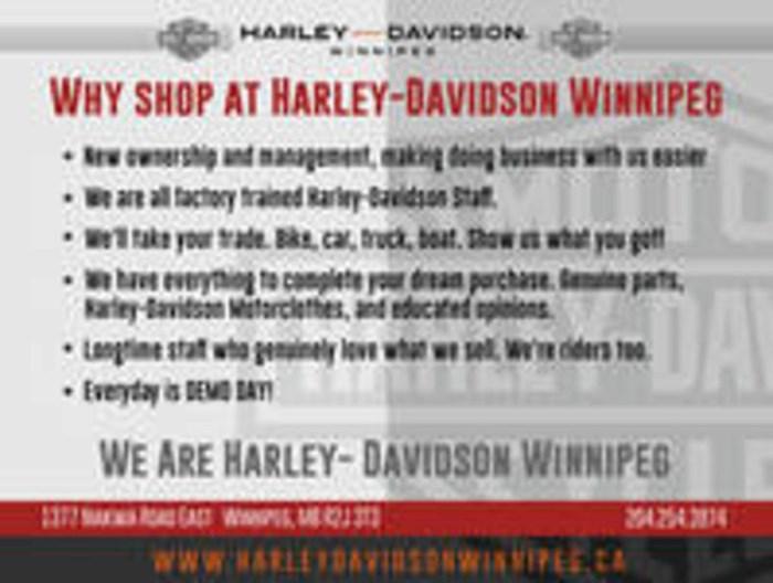 2016 Harley-Davidson FLHTK - Ultra Limited Photo 8 of 12