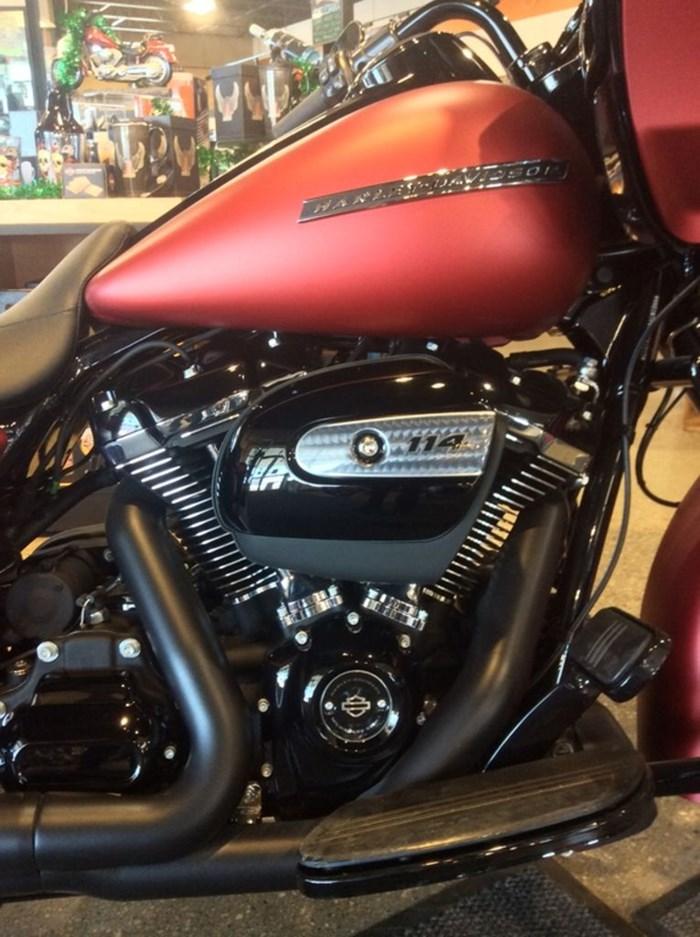 2019 Harley-Davidson FLTRXS - Road Glide® Special Photo 2 of 9