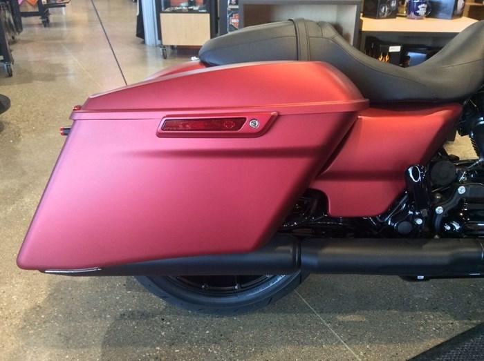 2019 Harley-Davidson FLTRXS - Road Glide® Special Photo 7 of 9