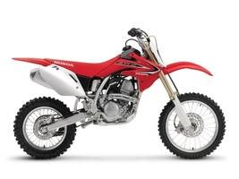 2019 Honda CRF150R Expert Photo 1 of 1