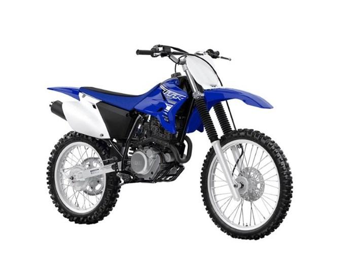2019 Yamaha TT-R230 Photo 2 sur 5