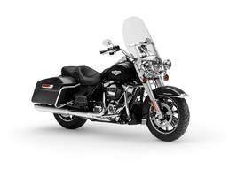 2019 Harley-Davidson FLHR - Road King® Photo 1 of 1