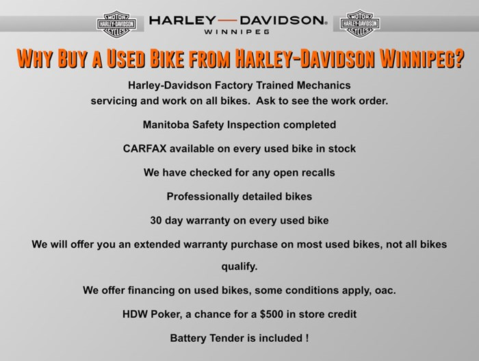 2010 Harley-Davidson CV0 ULTRA-CLASSIC - FLHTCUSE Photo 3 of 13