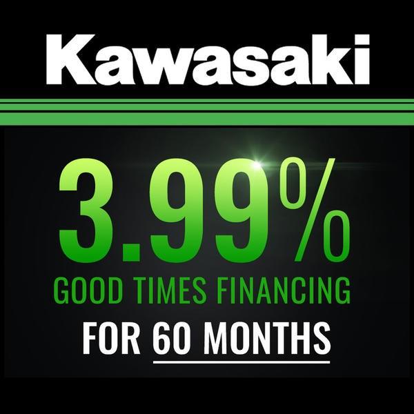 2019 Kawasaki Z400 ABS Photo 14 of 16