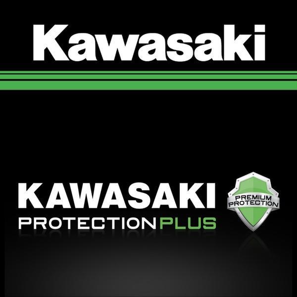2019 Kawasaki Z400 ABS Photo 15 of 16