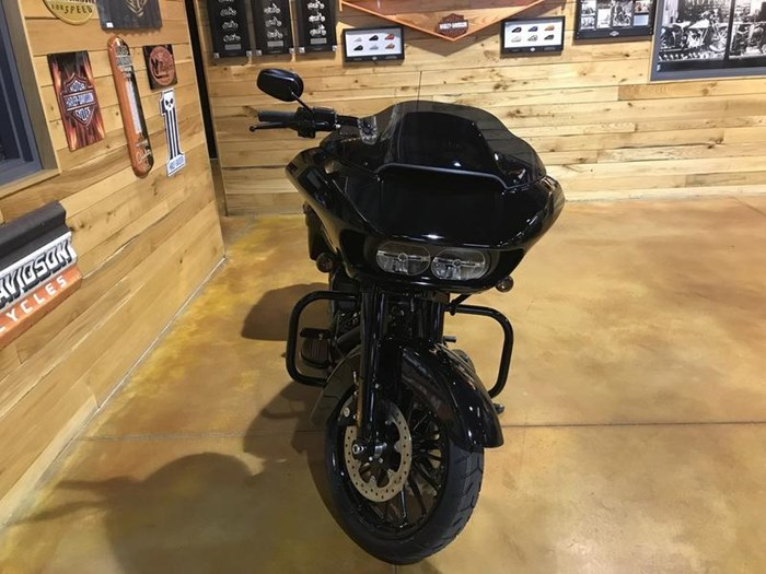 2019 Harley-Davidson FLTRXS - Road Glide® Special Photo 2 of 6