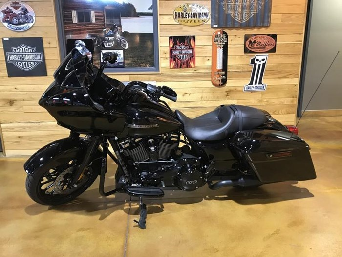 2019 Harley-Davidson FLTRXS - Road Glide® Special Photo 6 of 6
