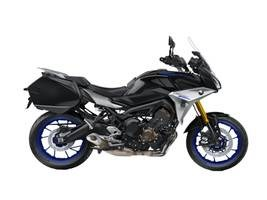2019 Yamaha Tracer 900 GT Photo 1 of 1