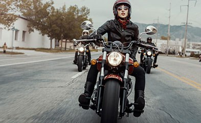 2019 INDIAN SCOUT SIXTY ABS STAR SILVER THUNDER BLACK Photo 3 sur 7