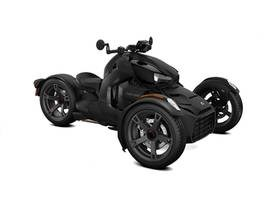 2019 Can-Am Ryker 900 ACE™ Photo 1 of 1