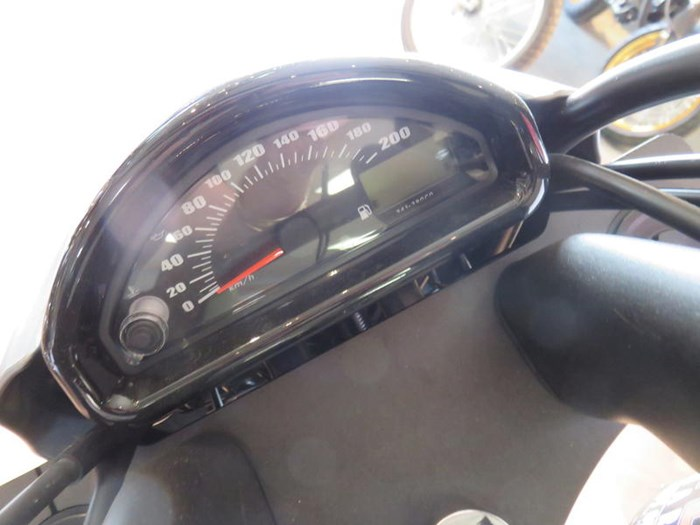 2019 Suzuki Boulevard M50 Photo 9 of 9
