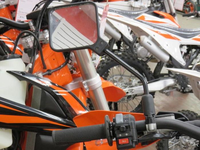 2019 KTM 350 EXC-F Photo 6 of 9