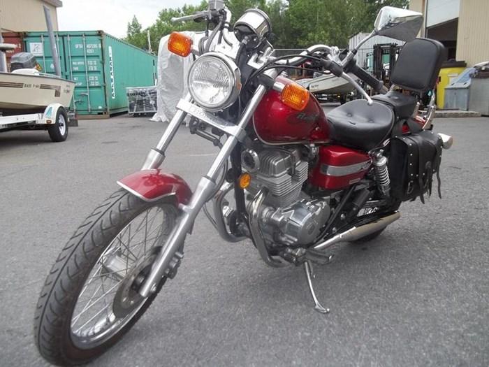 gazechimp Fuel Pump For Can-Am Outlander 330 400 Max 400 XT STD ATV UTV 2x4 4x4