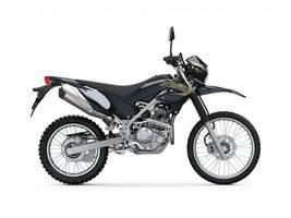 2020 Kawasaki KLX230 ABS Photo 1 of 1