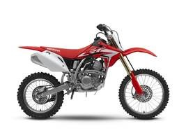 2020 Honda CRF150R Expert Photo 1 of 1