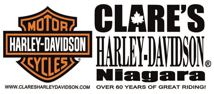 2019 Harley-Davidson FLHX - Street Glide® Photo 3 of 8
