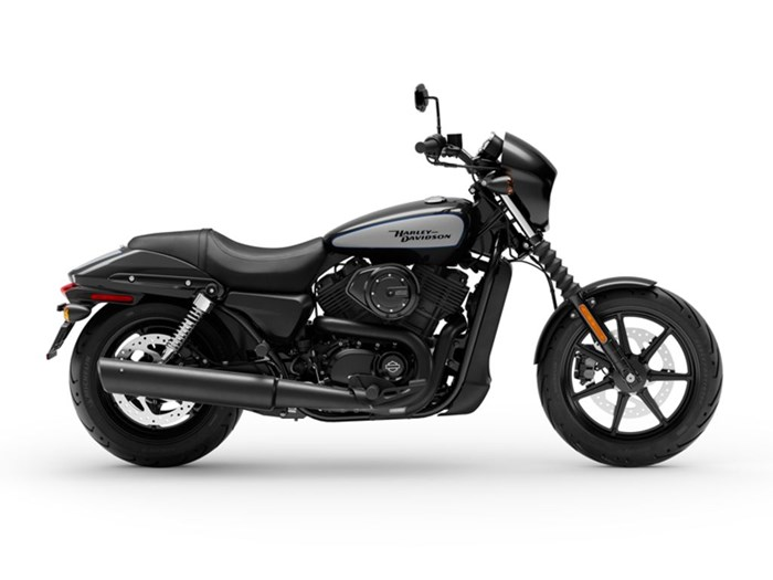 2020 Harley-Davidson XG500 - Street® 500 Photo 1 of 1