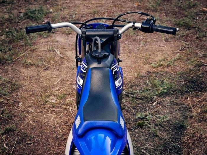 2019 Yamaha PW50 (2-STROKE) Photo 4 of 4
