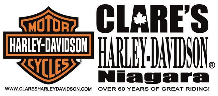 2012 Harley-Davidson FLHTK - Electra Glide® Ultra Limited Photo 3 of 11