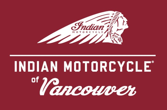 2019 Indian Motorcycle® Chieftain® Classic Icon Series Patriot R Photo 4 of 8