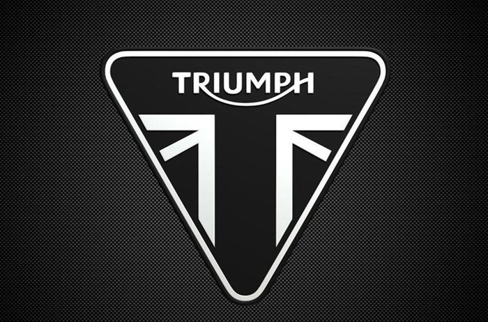 2020 Triumph Speed Twin 1200 Photo 3 of 3