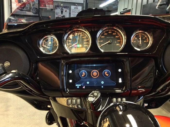 2020 Harley-Davidson FLHXS - Street Glide® Special Photo 6 sur 9