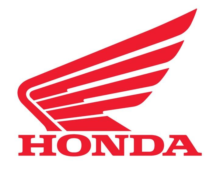 2020 Honda CB500F Photo 6 of 6