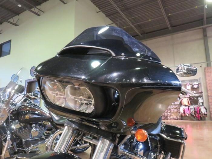 2015 Harley-Davidson FLTRXS - Road Glide® Special Photo 7 of 8