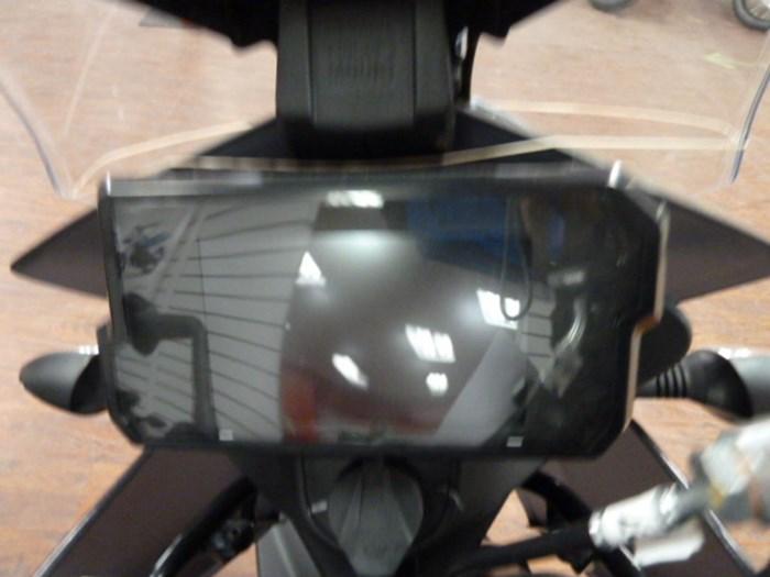 2020 KTM 390 Adventure Photo 5 sur 13