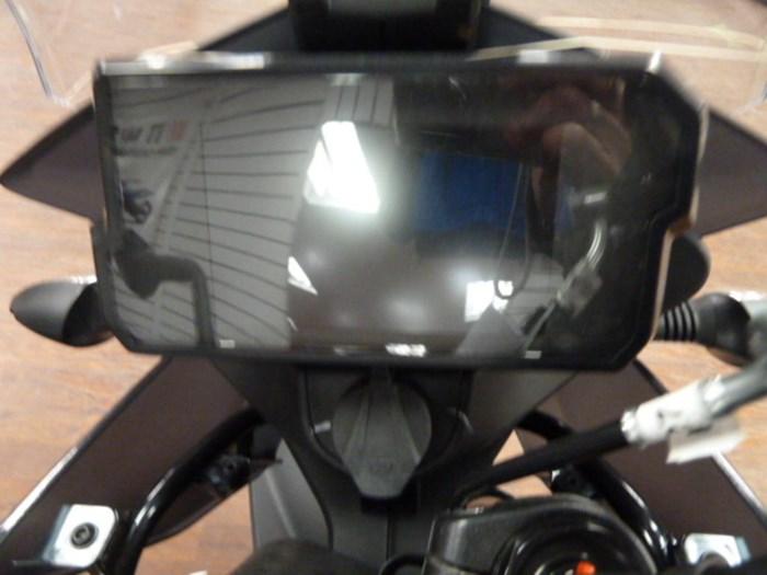 2020 KTM 390 Adventure Photo 6 sur 13